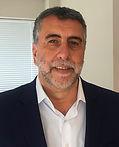 Luiz Marcatti.jpg