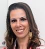 Juliana Miranda.png