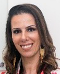 Juliana Miranda.png