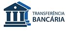 TRANSFERENCIA BANCARIA.png