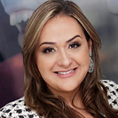 Fernanda Verdolin_edited.png