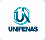 UNIFERNAS.png