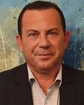 Adalberto Miranda Distassi.png