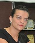 Raquel Acciarito Motta.JPG