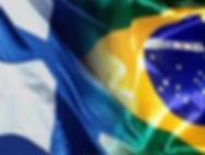 finlandia-brasil.jpg