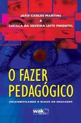 livro-fazer-pedagogico