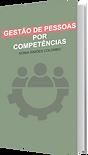 ebook-gestao-pessoas-comp.png