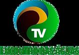Logotipo_da_TV_Encontro_das_Águas.png