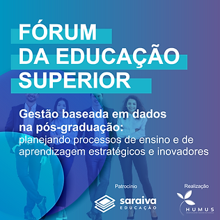 forum-agenda.png