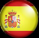 bandeira espanha.png