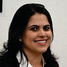 Marícia Ferri.JPG