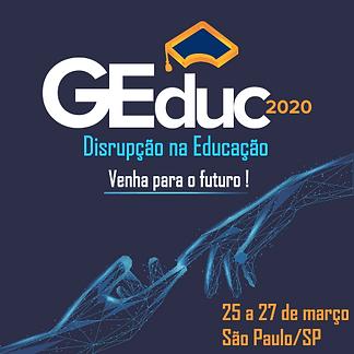 agenda-g20.png