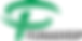 funadesp_logo_2014.png