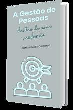 ebook-academia.png