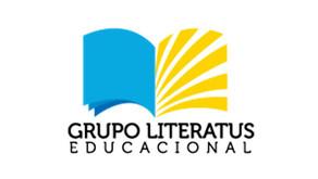 PNGE 2019 - Grupo Literatus - prêmio ouro do Ensino Básico na categoria: Responsabilidade Social