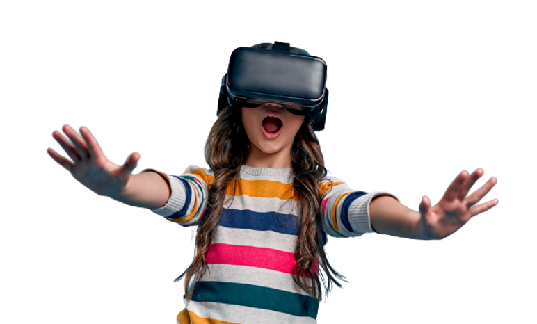 children-experiencing-virtual-reality-is