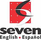 SEVEN.jpg