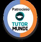 p-tutor.png
