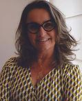 Ana Claudia Klein.jpg
