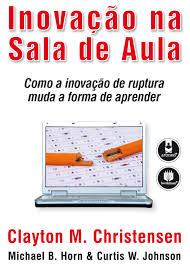 livro-inovacao