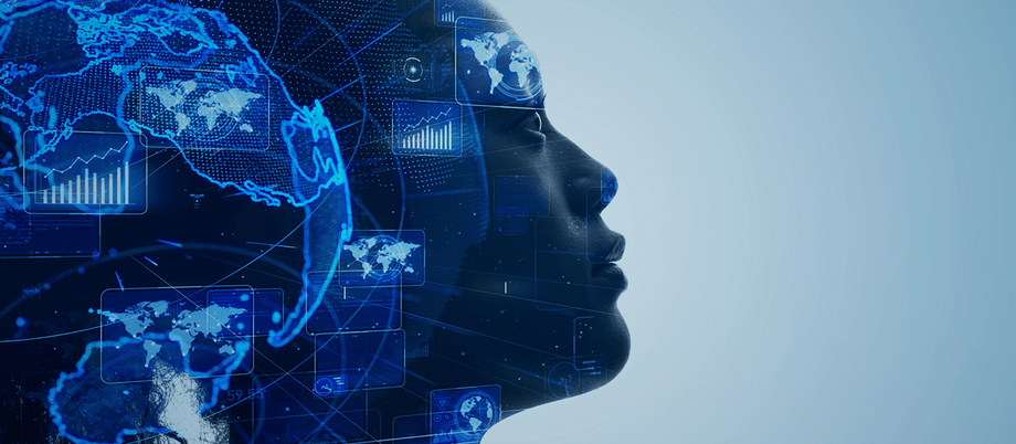 Transformação digital na Educação: 5 tendências para 2022