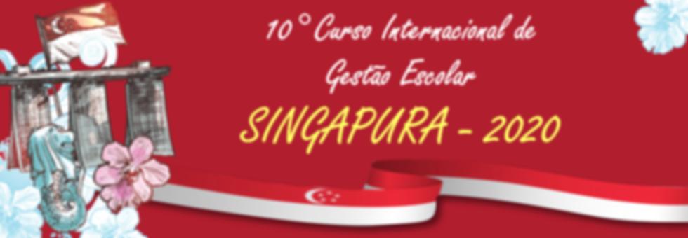 singapurasite.png