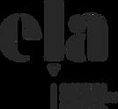 logo-preto-vertical.png
