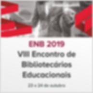 agenda enb.png