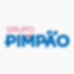 pimpao.png