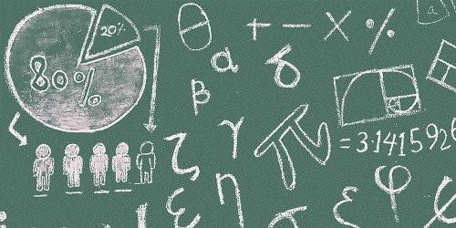 A importância da instituição de ensino particular brasileira