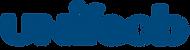 Logo_UNIFEOB.png