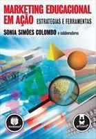 livro-marketing-educacional-em-ação.jpg