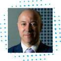 Carlos Fernando de Araujo Jr.png