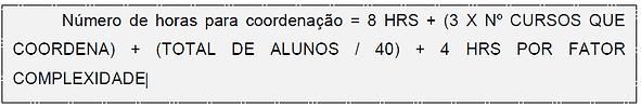 hn13819b.png
