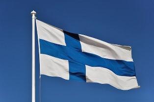 Site da Finlândia divulga plataformas que estão abertas para utilização na educação básica