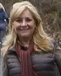 Denise Fabretti.jpg