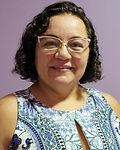 Mônica Maria Lima Fialho Alcantara_edited.jpg