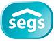 SEGS-LOGO.png
