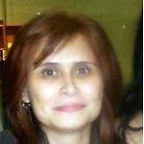 Helen de Castro S. Casarin.jpg