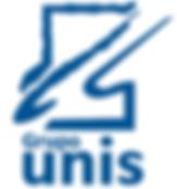 unis.png