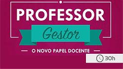 professor gestor.jpg