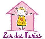 Lar-das-Marias.jpg