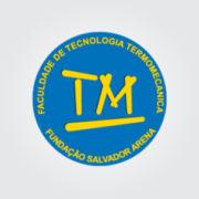 FACULDADE TECNOLOGIA TERMO.jpg