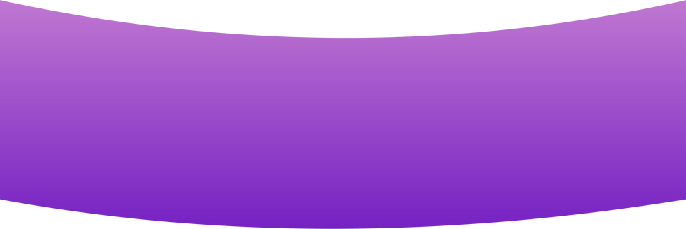 roxo.png