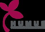 humus-logo.png