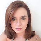 Tássia_Lobato_Pinheiro.jpg