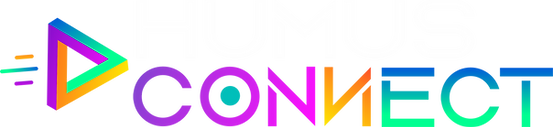 logo of.png