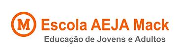 AEJA MACK.png