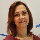 Edna Rodrigues Bedani.jpg