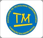 TM1.png